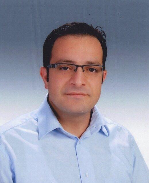 Dr. Serdar Aytaç (Harran Üniversitesi Fen Edebiyat Fakültesi Coğrafya Bölümü Öğretim Üyesi)