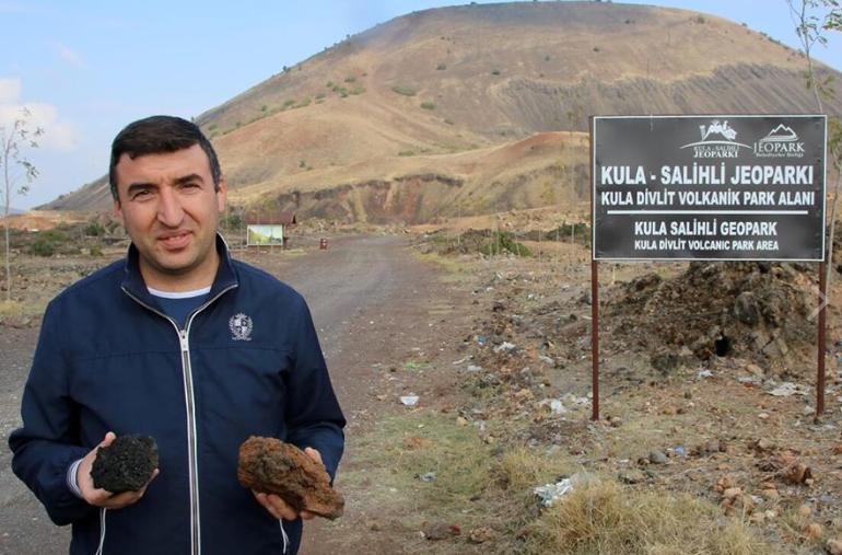 Ali Karataş (Turizmci, Programcı)